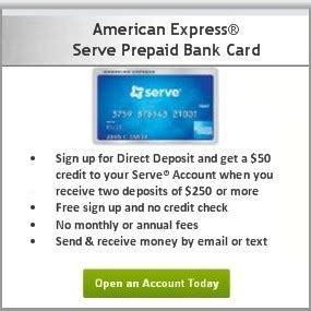 Amex Gift Card To Bank Account - 8 best reloadable credit cards online