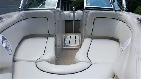 boat detailing service boat detailing a touch of glass north carolina