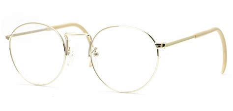 shuron ronstrong with cable temples eyeglasses free shipping