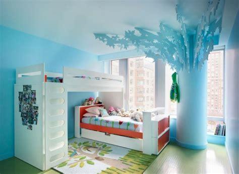 14 ideen f 252 r tolle kinderzimmer - Kinderzimmer Idee