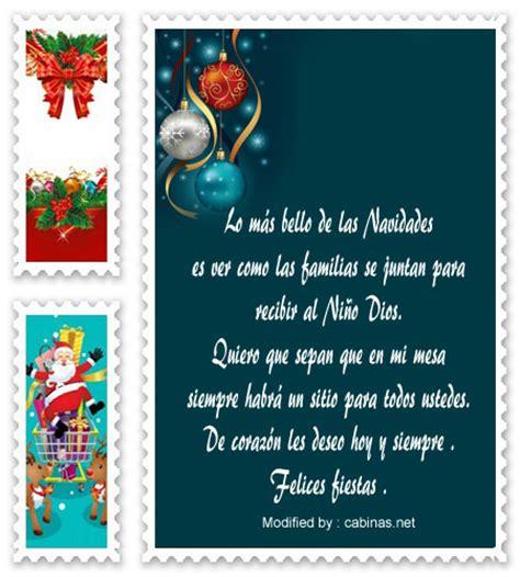 imagenes navide 241 as para descargar gratis im 225 genes de navidad imagen de feliz navidad para alguien especial deseos de