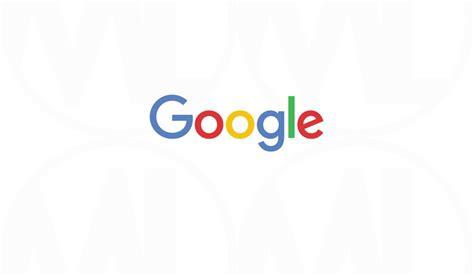 design week google logo google logo design home mansion