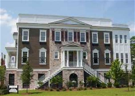 hamlin plantation mls listings in mt pleasant sc