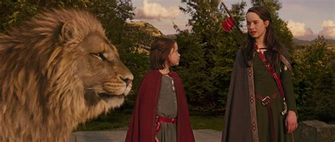Who Wrote Narnia The The Witch And The Wardrobe by The Chronicles Of Narnia The The Witch The