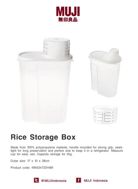 Dus Rice Box Ac 1000 images about kitchen on amakusa glass pitchers and kitchen timers