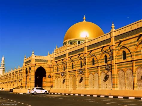 bookmyshow uae understand the history and achievements of islam at this