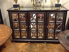 Alabama Furniture Houston by Best Furniture Consignment Shops Near Me In Houston Tx
