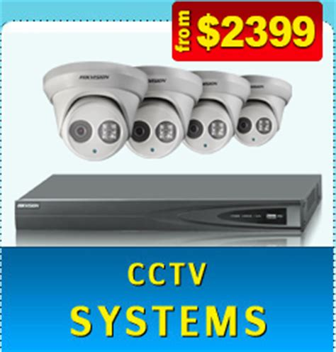 security alarm perth burglar alarms home security
