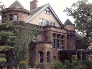 17 best images about haunted houses on pinterest loretta