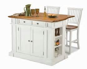 Mobile Kitchen Islands Portable Kitchen Islands Made In The Usa Pictures To Pin