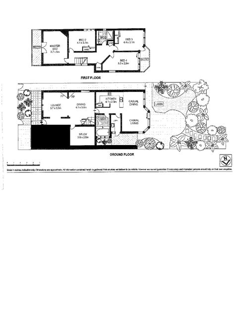 westfield bondi junction floor plan westfield bondi junction floor plan 100 westfield bondi