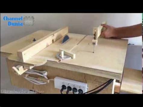 Mesin Pemotong Kayu Alat Pemotong Kayu Serbaguna Mesin Kayu