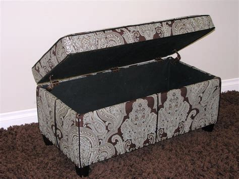 Unique Storage Ottoman Unique Storage Ottoman Unique Storage Ottoman Optimizing Home Decor Ideas Build A Decorative