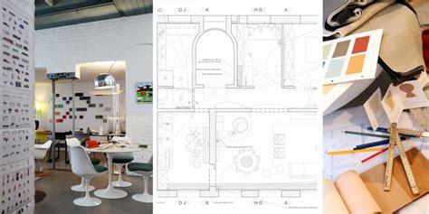 Bureau D Architecture D Intérieur by Etude Architecte D Interieur
