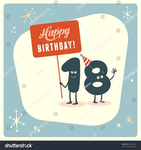 Cool 18th Birthday Cards Cool 18th Birthday Cards Alanarasbach Com