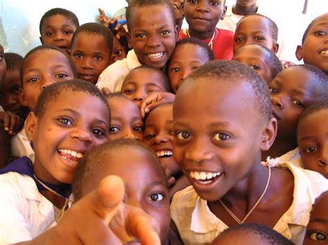 Children Of The L Wiki by Fitxer Tanzania Jpg Viquip 232 Dia L Enciclop 232 Dia Lliure