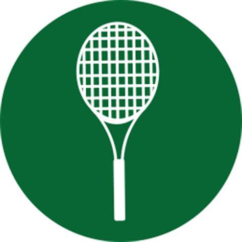 seit wann ist eine olympische disziplin olympische sommerspiele tennis
