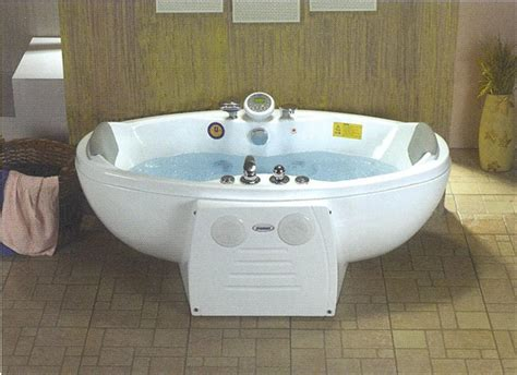 Small Jetted Tub Page 4 Inspirational Home Designing And Interior