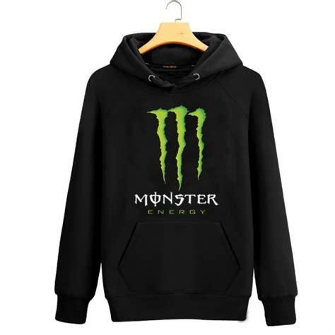 Monsta Brand 425 Gr エナジー energie ファッションの通販比較 価格