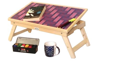 school study table manufacturer supplier of play school study table in