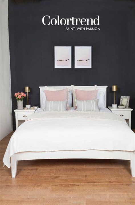 colour trend 17 best images about colortrend interior design forum
