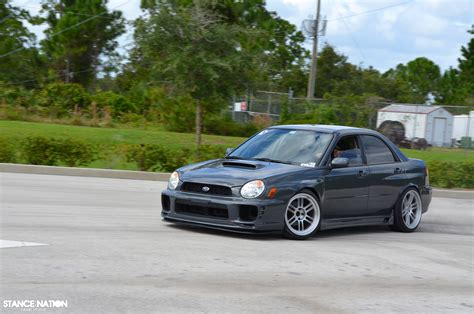 bugeye subaru bugeye wrx on pinterest subaru impreza subaru wrx and
