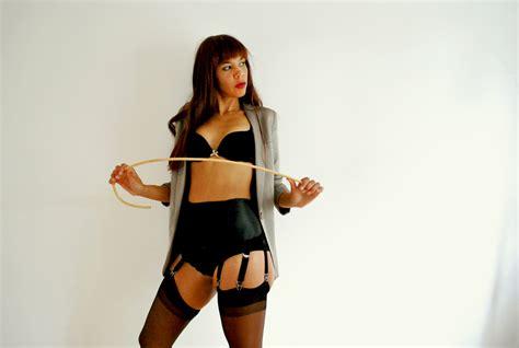 mistress caning punishment sissy caning punishment newhairstylesformen2014 com