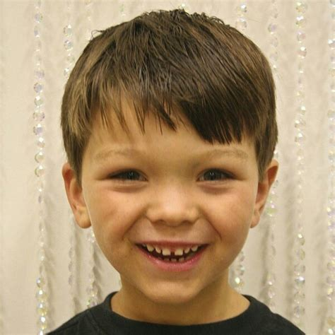 childrens haircuts davis ca 1000 images about little boy haircuts on pinterest