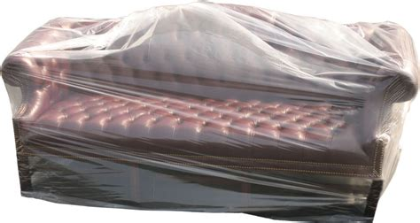plastic sofa covers for moving protect your belongings with our furniture bags
