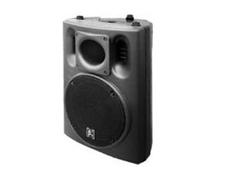 Speaker Active Beta Three U15a Original lound speaker เบต า ทร ลำโพงต beta three u12f 12น ว 2ทาง 300w