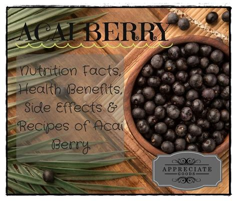 Smoothie King Acai Berry Detox by Best 25 Acai Berry Ideas On Acai Berry Juice