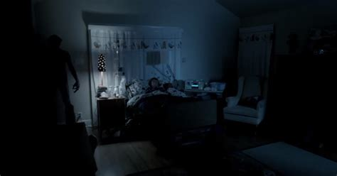 laste ned filmer the wall trailer for insidious the last key shows movie will be