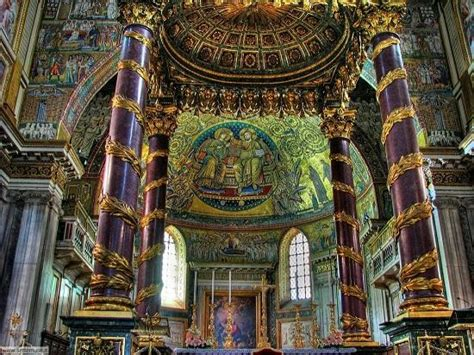 di bergamo roma a trip to italy masterpieces
