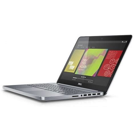Laptop Dell I3 Ram 4gb buy dell inspiron 15 5558 laptop in noida 5th i3 4gb ram 1tb hdd dos 5005u