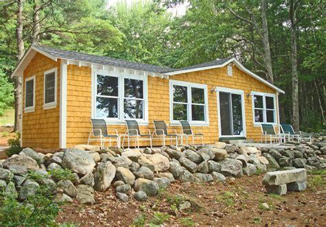 slcar2 sebago lake raymond maine krainin real estate
