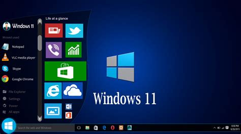 Home Design Programs For Pc image gallery windows 11 desktop