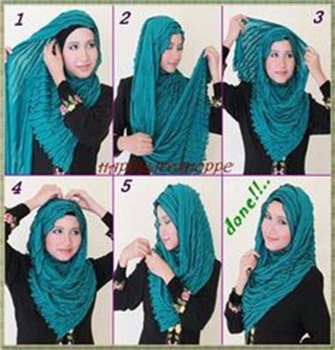 Abaya Medina Bonus Pasmina 1000 images about tutorial on tutorial hijabs and styles