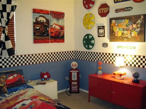 lightning mcqueen accessories for bedroom surprising lightning mcqueen bedroom accessories 57 for