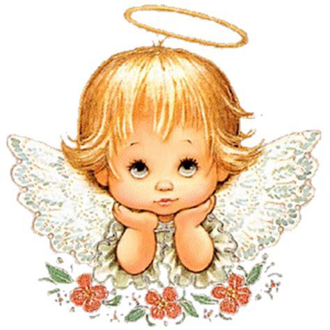 imagenes tiernas rezando sgblogosfera amigos de jes 250 s tiernos angelitos