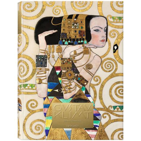 gustav klimt complete paintings 3836562901 gustav klimt complete paintings for sale at 1stdibs