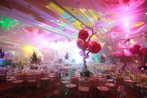 party themes debut debut party themes ideas for your 18th birthday at