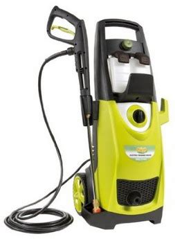 who makes the most powerful electric pressure washer 7 best pressure washers for around your home in 2019