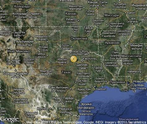 satellite map of texas texas popular tourist places satellite map united states tours tv