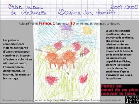 Exemple De Lettre Justificative Espace P 233 Dagogique Lettres R 233 Aliser Une Cagne D