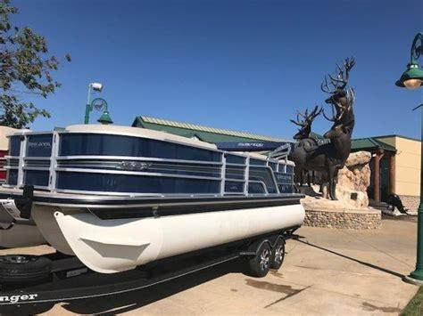cabela s gonzales ranger boats ranger reata 223c bateaux en vente 224 201 tats unis boats