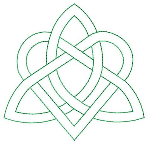 celtic knot template 1000 images about crafting templates on