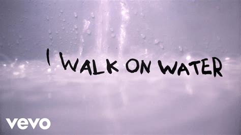 eminem walk on water lyrics download video eminem walk on water ft beyonce by sg