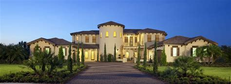 mediterranean style home outside pinterest the modern mediterranean home mediterranean style
