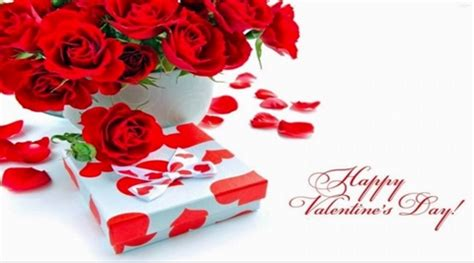 10 valentines day gifts for wife 2017 gift ideas for her girlfriend valentine s day 2017 10 romantic 2017 gifts gift ideas