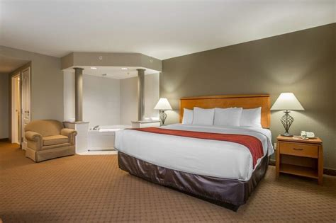 Comfort Inn Goshen In by Book Comfort Inn Suites Goshen Middletown Goshen